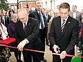 Otvoranje na renoviranoto OU Strašo Pindžur - Karbinci.jpg