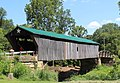 Otway Covered Bridge - panoramio.jpg