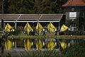 Oud-Heverlee processie01.jpg