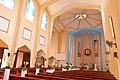 Our Mother of Perpetual Help Parish - Dumaguete (17354769219).jpg