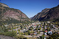 Ouray, Colorado.JPG