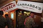 Outback Steakhouse says thank you with 4,400 steaks for deployed troops DVIDS340438.jpg
