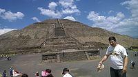 Ovedc Teotihuacan 80.jpg