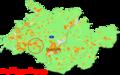 Overath Karte Ortslage Heiligenhaus.png