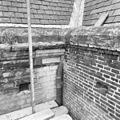 Overgang goten hoogkoor noordzijde en noordtransept oostzijde. - Dordrecht - 20061186 - RCE.jpg