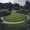 Overzicht van de gele tuin uit 1982 - Dedemsvaart - 20351807 - RCE.jpg