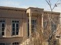 Ovlia Historic House 01.jpg