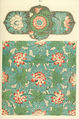 Owen Jones - Examples of Chinese Ornament - 1867 - plate 091.png