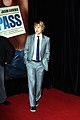 Owen Wilson, Hall Pass 2011 (1).jpg