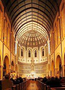 Oxford Oratory Church interior.jpg