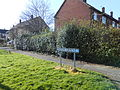 Oxton Green, Great Sutton, Cheshire.JPG