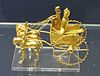 Oxus chariot model.jpg