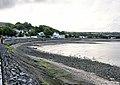 Oystermouth Beach - geograph.org.uk - 1493425.jpg