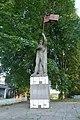 Ozero Monument to WW2 Warriors (YDS 3533).jpg