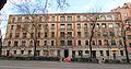 Pº Acacias 59 (Madrid) 01.jpg