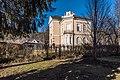 Pörtschach Johannaweg 1 Villa Venezia SW-Ansicht 16032018 2687.jpg