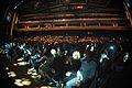 Público no show de Jerry Lee Lewis @ Credicard Hall.jpg