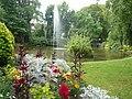 P1040794 Jardin des plantes Nantes.JPG
