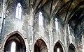 P1090538 Arles église des dominicains rwk.JPG