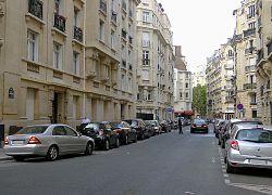 P1120582 Paris VII et XV rue Perignon rwk.JPG