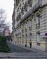 P1160205 Paris XVI boulevard Marbeau rwk.jpg