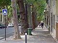 P1200517 Paris XIX rue de Mouzaia rwk.jpg