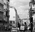 P1330012 Paris XVIII rue de Clignancourt rwk.jpg