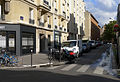 P1330639 Paris XI rue Charles-Delescluze rwk.jpg