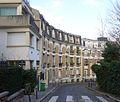 P1350288 Paris XIX rue Georges-Lardennois rwk1.jpg