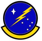 PACAF Air Operations Sq emblem.png
