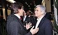 PES-Kongress mit Bundeskanzler Werner Faymann in Rom (12899759323).jpg