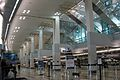 PHL AIRPORT (7507146218).jpg