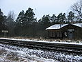 PKP Gnilec-winter.jpg