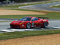 PLM 2011 062 Risi Ferrari.jpg