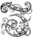 PL Gloger-Encyklopedja staropolska ilustrowana T.4 482a.jpg