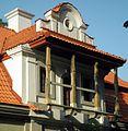 PL Lublin murowaniec4.jpg