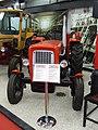 PL Ursus C-360 tractor.jpg