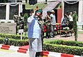 PM Modi visits Badami Bagh cantonment in Srinagar.jpg
