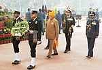 PM at India Gate on Republic Day (24408656234).jpg
