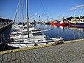 POL Ustka harbour 002.jpg