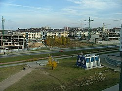 POL Warsaw Kabaty (1).JPG