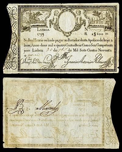 POR-4-Imperial Treasury-2400 Reis (1798-99).jpg