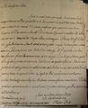 PRO 30-70-5-330D Letter from Hester Pitt.jpg