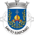 PRT-sildefonso.png