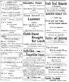 PSM V55 D188 Yukon midnight sun newspaper 1898.png