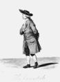PSM V59 D440 Henry Cavendish.png