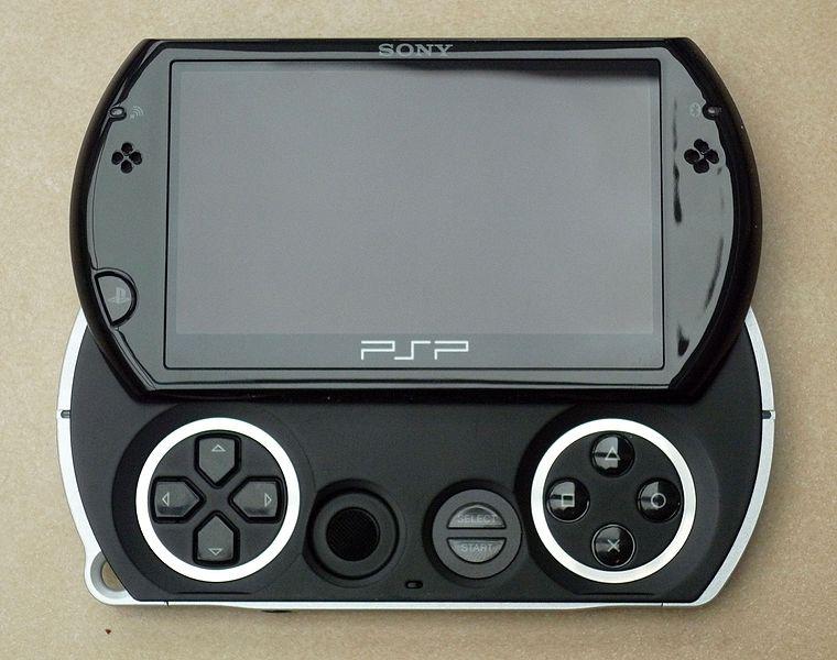 Fichier:PSP GO 0104.jpg