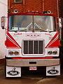PUS 364P Mack F700 (4021332185).jpg