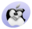 P Apple icon.png