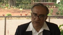File:P Krishna - The Krishnamurti approach to education-- TVP.webmsd.webm
